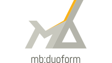mb:duoform